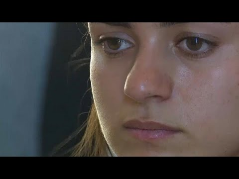 Γυναίκα αναγνώρισε τον τζιχαντιστή βασανιστή της στη Γερμανία…