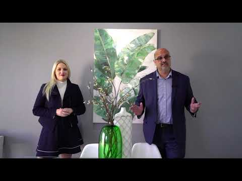VIDEO - 128A Lambeth St, Panania