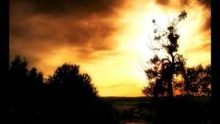 Tuvan - Radio Edit Gaia