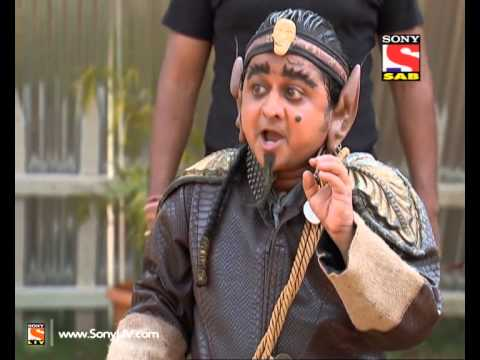 Video Baal Veer - बालवीर - Episode 551 - 8th October 2014 download in MP3, 3GP, MP4, WEBM, AVI, FLV January 2017