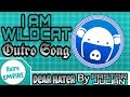 I AM WILDCAT Outro Song | DEAR HATER BY PASTOR JULIAN | Outro Empire