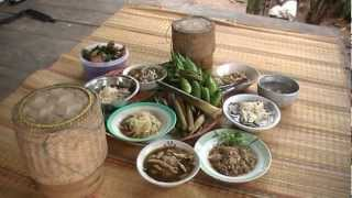 Roi Et Thailand  city images : Isan Food, Isan Life, Isan Style, Roi Et-Thailand