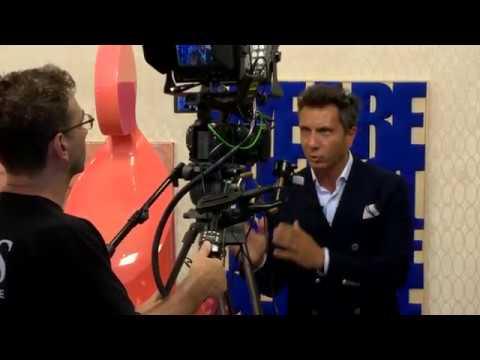 Audiovisuel : un télé achat consacré aux œuvres d'art