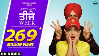 Punjabi Weak movie songs lyrics