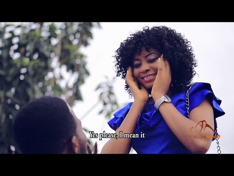 Dark Side - Latest 2017 Premium Yoruba Romantic Movie