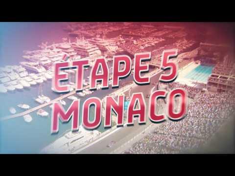Bande Annonce du 2ème Monaco ePrix 2017