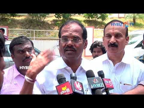 S N Reddy Builders Association of India