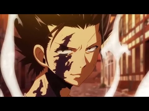 Fairy Tail Dragon Cry Trailer VOSTFR [Movie 2017]
