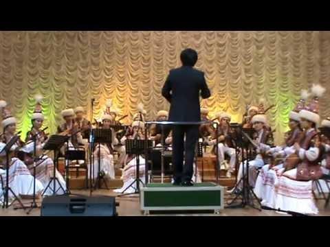 49aазақты4a3 жамбыл атында493ы мемлекеттік филармониясы