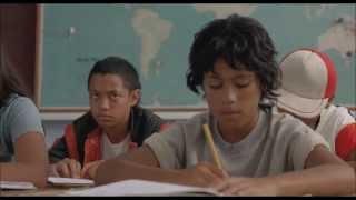 Nonton Boy  2010    Classroom Scene Film Subtitle Indonesia Streaming Movie Download
