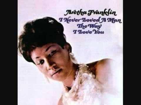 Tekst piosenki Aretha Franklin - Baby, Baby, Baby po polsku