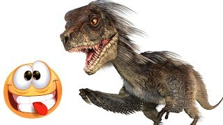 Funny Life Of Dinosaurs Cartoons for Kids  Мультик Забавная жизнь динозавров  #1  Velociraptor  ВелоцирапторFunny Dinosaurs Cartoons for KidsThe Isle#FunnyLifeOfDinosaurs #DinosaursForKids #JurassicWorld #ЗабавнаяЖизньДинозавров #DinosaurCartoons #DinosaursCartoons #Dinosaurs #Dinosaur #DinosaursCartoonsForChildren #DinosaursCartoonsForKids #DinosaursForChildren #CartoonsForKids #ДинозаврыМультфильм #ДинозаврыМультики #ПроДинозавров