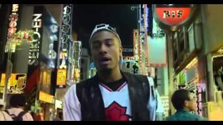 "Sir Michael Rocks  ""QUALITY TIME LAPSE"" (Official Music Video)"
