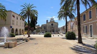 Aigues-Mortes France  city photos : [4K] Aigues-Mortes, Southern France (videoturysta.eu)