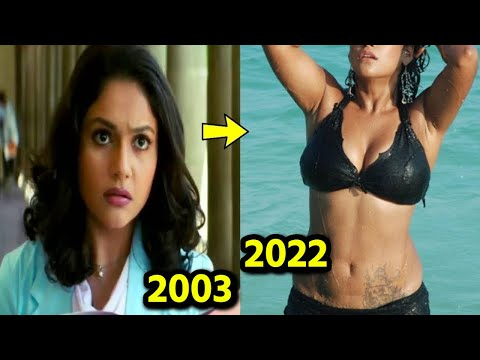 Munna Bhai M.B.B.S. (2003) Cast THEN and NOW | Unrecognizable LOOK 2021