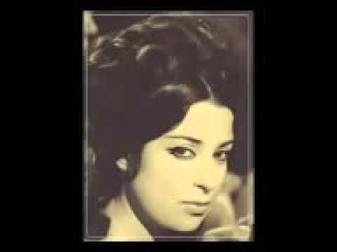 أعظم أغاني من نجاة الصغيره Beautiful songs of Najat Al Saghira   YouTube (видео)