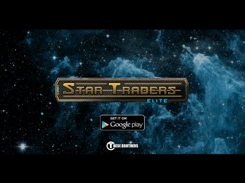 Video of Star Traders RPG