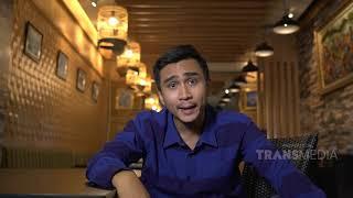 Video ANAK MILENIAL - Lutfi Gak Bisa Bayar Belanjaan, Mama Iis Marah-Marah (19/6/19) Part 2 MP3, 3GP, MP4, WEBM, AVI, FLV Juni 2019