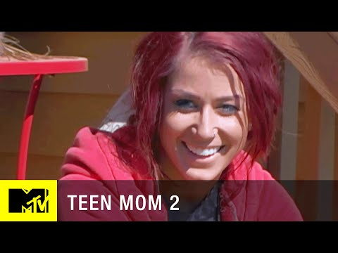 Teen Mom 2 (Season 6) | Deleted Scene: Why Chelsea Bought A Pig (Episode 8) | MTV