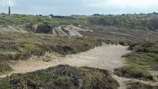 Saint Agnes United Kingdom  city photos : St Agnes Panorama Cornwall England UK industrial Archaeology Mining