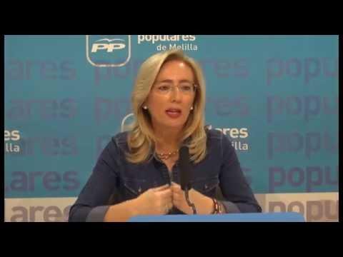 El PP sale a ganar, y nuestro objetivo es defender el interés general de todos los españoles