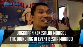 Nonton Ungkapan Kekesalan Mongol Stress Tak Diundang Di Event Besar Manado Film Subtitle Indonesia Streaming Movie Download