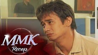 Video Maalaala Mo Kaya Recap: Pasaporte (Jay's Life Story) MP3, 3GP, MP4, WEBM, AVI, FLV Oktober 2018