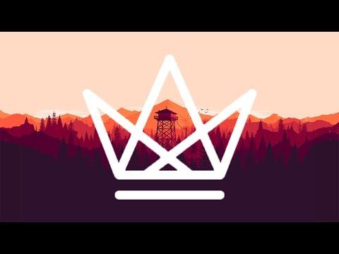 Skan & ISOxo - ID ft. Fang The Great (Juke Ellington Remix)