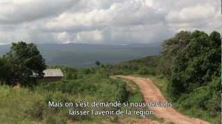 Ouest Haiti  city photos gallery : Onè, Respè, Paroles du bas Nord Ouest Haïtien - Trailer