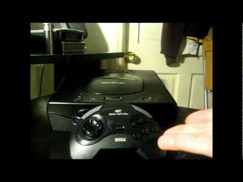 How to replace a Sega Saturn Internal Battery Tutorial **CONTEST IN VIDEO CLOSED**