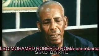 Roberto Video and AMA Communication Production Muuqaaladii hore ee Soomaaliya Waxaa soo diyaariyey kana dalban kartaa...