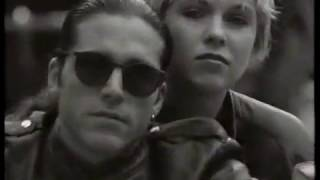 Pet Shop Boys Twenty something music videos 2016 electronic