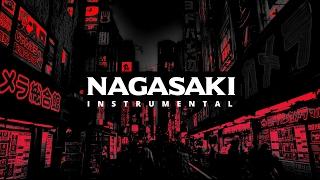 Video NAGASAKI - 2017 TRAP BASS INSTRUMENTAL (By Terminal Beats) MP3, 3GP, MP4, WEBM, AVI, FLV Oktober 2017