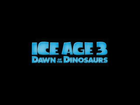 52. Walk the Dinosaur (Credits Version) - Queen Latifah