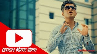 Nazanin Music Video Ahmad Saeedi