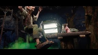 Nonton The BFG | Whizzpopping Film Subtitle Indonesia Streaming Movie Download