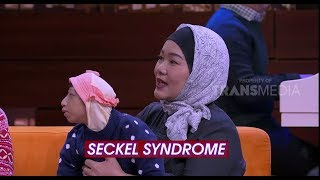 Video Komunitas Indonesia Rare Disorders |  HITAM PUTIH (12/11/18) Part 2 MP3, 3GP, MP4, WEBM, AVI, FLV Januari 2019