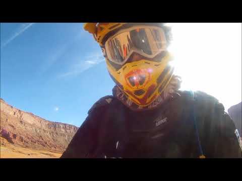 Video Off Road Moab Utah download in MP3, 3GP, MP4, WEBM, AVI, FLV January 2017