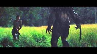 Nonton Predators 2010 Yakuza Vs Predator Film Subtitle Indonesia Streaming Movie Download
