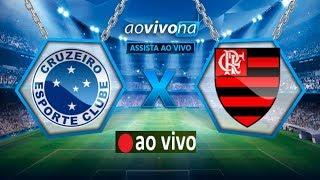 Assistir Cruzeiro x Flamengo Ao Vivo Online Grátis [LINK DO JOGO ABAIXO] . I N S C R E V A - S E : https://goo.gl/e7KNox Veja Ao Vivo o jogo de futebol entre ...