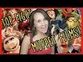 Download Lagu The Top Eight Muppet Films || Adorkable Rachel Mp3 Free