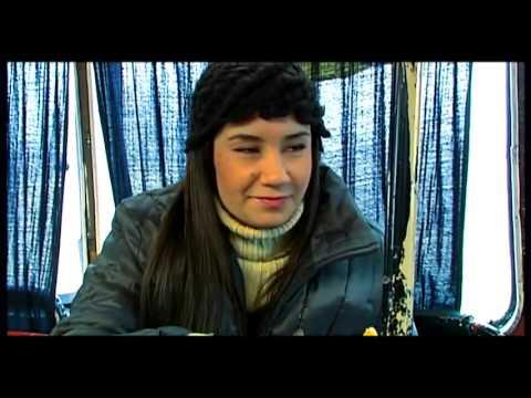 Kargin haxordum-Edik inc 5000dram ktas (видео)