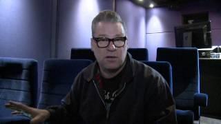 Video Kermode Uncut: The Mystery Of Blade Runner MP3, 3GP, MP4, WEBM, AVI, FLV September 2017