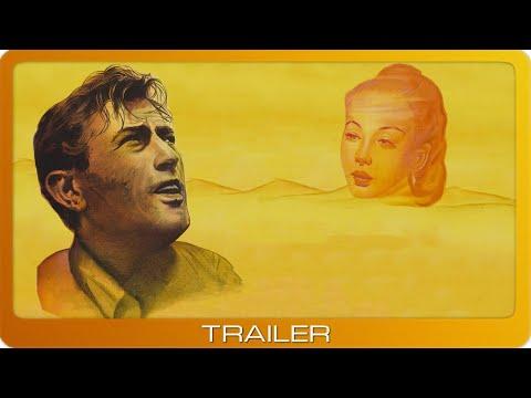 Flammen über Fernost ≣ 1954 ≣ Trailer