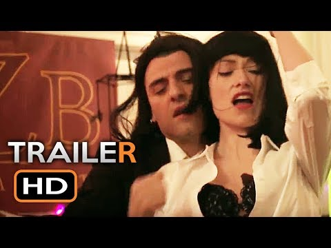 LIFE ITSELF Official Trailer 2 (2018) Olivia Wilde, Oscar Isaac Drama Movie HD