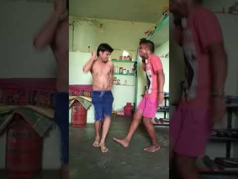 Video Babuke utha madua dance download in MP3, 3GP, MP4, WEBM, AVI, FLV January 2017