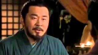 General Chinese Series - Nokor teng 3