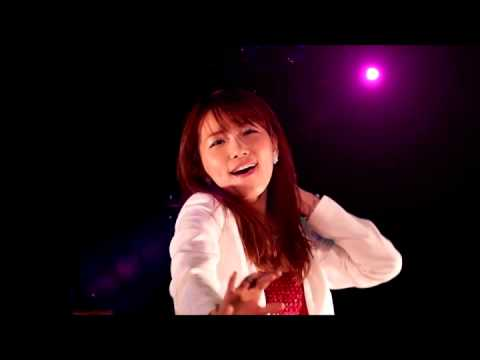 『Can't stop the now - 白』  PV (  #オトメ☆コーポレーション )