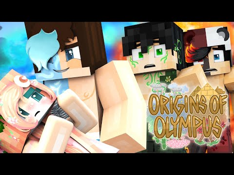 """SHE'S GONE?!"" 