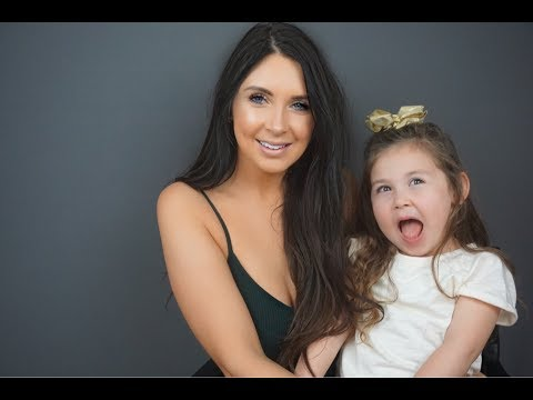 Q & A With Lyla Everly | Destiny Storm